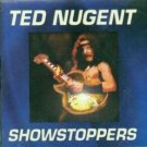 Ted Nugent: Showstoppers