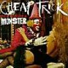 Cheap Trick: Woke Up With A Monster