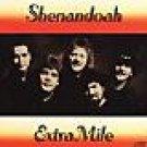 Shenandoah: Extra Mile