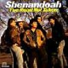 Shenandoah: The Road Not Taken