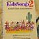 Kids Songs 2