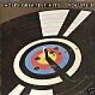 Eagles: Greatest Hits Volume 2