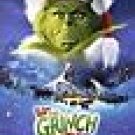 Dr. Seuss How The Grinch Stole Christmas