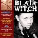 Curse of the Blair Witch (Documentary)