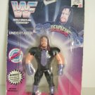 WWF Undertaker Bendems Collectable