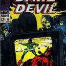 DAREDEVIL # 46