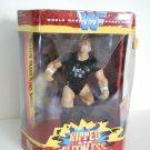 World Wrestling Fderation  Stone Cold Steve Austin Ripped and Ruthless1# In Your House