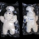 Pillsbury Doughboy Poppin' Fresh 25th Birthday Doll