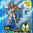SPAWN COSMIC ANGELA  Action Figure