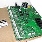 Trane Control Board Module MOD01387