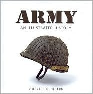 Army: An Illustrated History