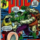 Incredible Hulk Vol 1 #164 June, 1973