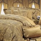 Ready-Room Bedroom Boone Hall-Full