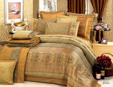 Ready-Room Bedroom Jonathan-Queen