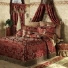 Ready-Room Bedroom Kiawah-King