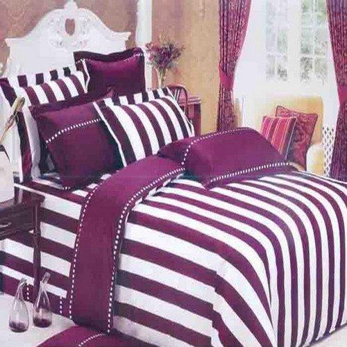 Ready-Room Bedroom Shaila-King