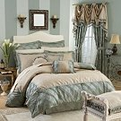 Ready-Room Bedroom Pearl-Queen