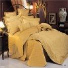 Ready-Room Bedroom Sullivan-King