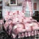 Ready-Room Bedroom Taylor-Queen