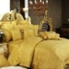 Ready-Room Bedroom Azriel-Queen
