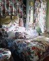 Ready-Room Bedroom Rosemont-Queen