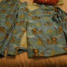 Baby Pajama's #ej0403_pj02