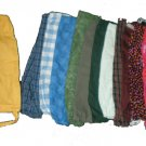 Household bags