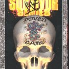 WWF Survivor Series 1998 Video NEW WWE Rock Mankind Title Tournament WCW ECW TNA
