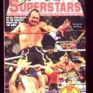 WWF 1992 Battle of the Superstars SEALED Video WWE WWF WCW ECW TNA