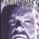 WWF Undertaker The Phenom Video SEALED 1998 Kane WWE WWF WCW ECW TNA WWE