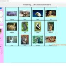 PECS Pictures for Visual Autism MyCommunication Board 3.0 Instant Download