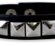 Single Stud Bracelet