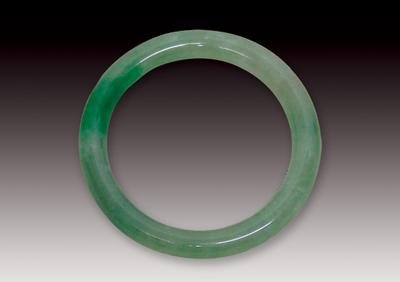 BEST GIFT China real Hetian jade bracelet BEST QUALITY
