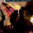 DC Comics Vertigo THE CRUSADES 1 - 12 Steven T. Seagle Kelley Jones + Urban Decree *FREE*
