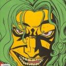 DC Comics THE CREEPER 1 - 6 Kaminski Martinbrough Buscema