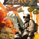 DC Comics Wildstorm TEAM ZERO 1-4 & 6 (of 6) Dixon Doug Mahnke (GREEN LANTERN) Sandra Hope DEATHBLOW