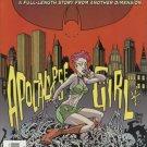 DC Comics THE BATMAN CHRONICLES 21 Brian Michael Bendis Gaydos Pander Bros. ELSEWORLDS