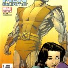 Marvel Comics X-MEN UNLIMITED 38 Greg Rucka Darick Roberston Paul Smith COLOSSUS KITTY PRYDE