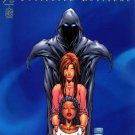 Image / Top Cow Comics WITCHBLADE COLLECTED EDITIONS 7 (1st Print) Christina Z Michael Turner D-Tron
