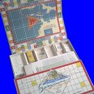 HURRICANE storm boat VINTAGE weather YACHT tropics GAME