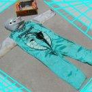 FLIPPER dolphin FREE ship porpoise VINTAGE mask COSTUME