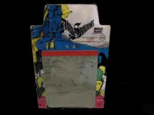 DARK copy SHADOWS ~~ collingwood REPRO game MAGIC SLATE