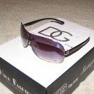 Womens Unisex Fashion Sunglasses NEW  Metal frame 2015 DG625 FREE SHIPPING!