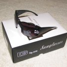 Kids NEW 2015 DG23 Black Fashion Sunglasses FREE SHIPPING!