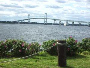 Rhode Islands Beauty