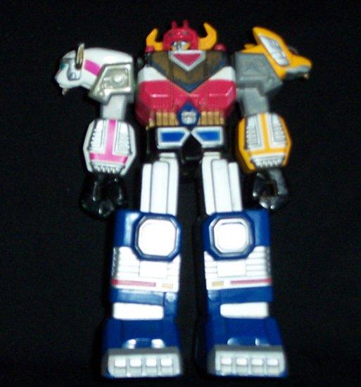 Transformer 02