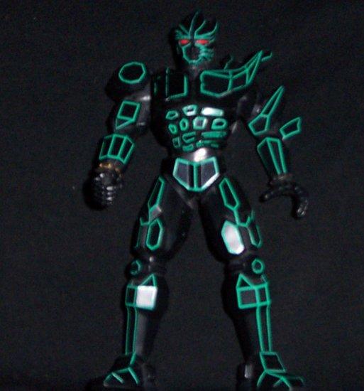 Transformer 03
