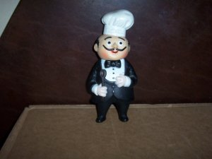 Magic Chef  Vintage Bank