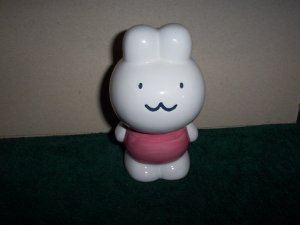 Small Hello Kitty Bank