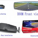 OLYS B80-M car Bluetooth hands-free Products